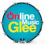 Online Music Glee