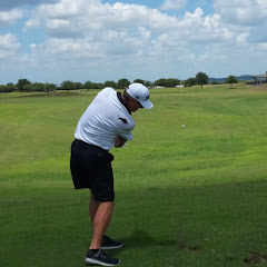 Elite Golf Performance