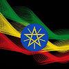 Tewodros Tekle