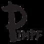 pimpfru
