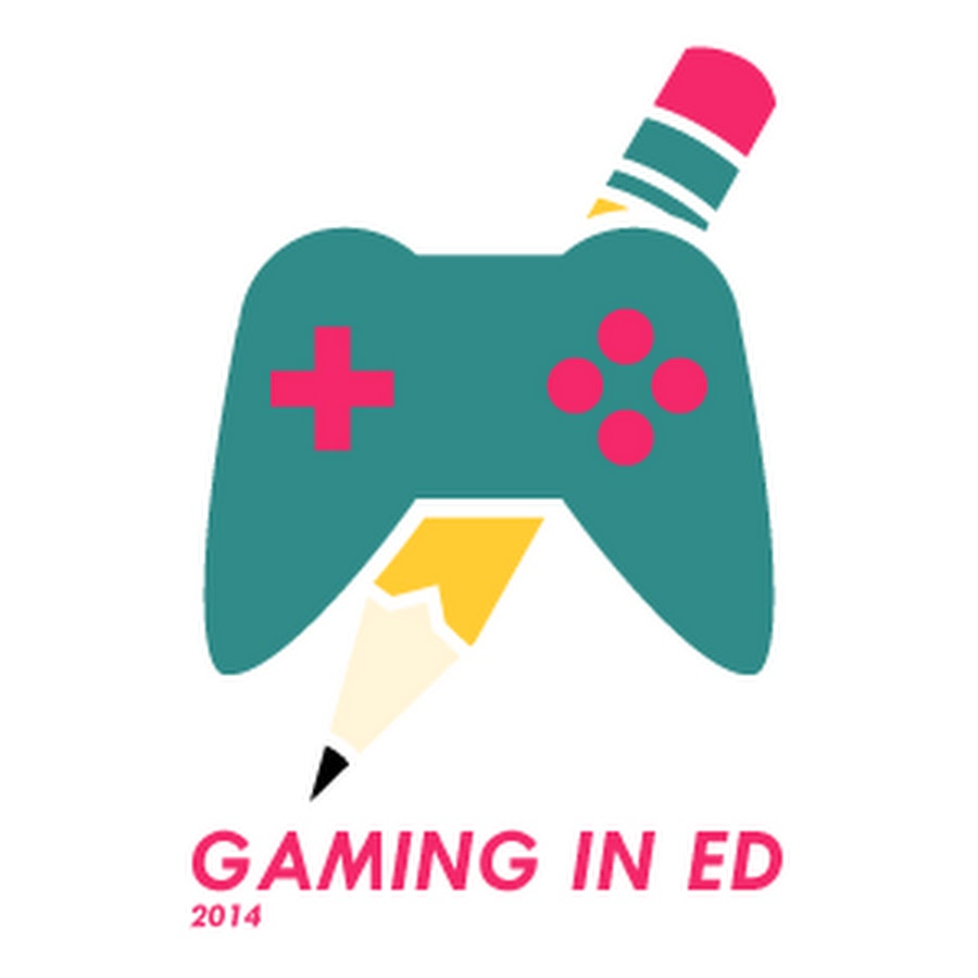 gaming in education We talk to ollie bray, the national adviser for emerging technologies in learning at education scotland, about how gaming can be used in educationwith a successful and varied career as a teacher, head of department and school leader, ollie believes that one of the many benefits gaming brings to education is giving teachers a chance to innovate.