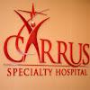 CarrusHospitalTV