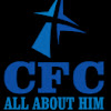 CFC Sandy Cross