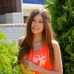 Albertha Noon