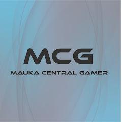 Mauka central Gamer (mauka-central-gamer)