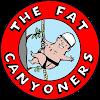 Fat Canyoners