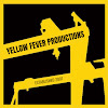yellowfeverbelfast
