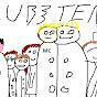 TeamCUB3