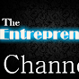 The Entrepreneurial Channel