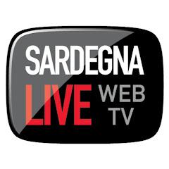 SARDEGNA LIVE