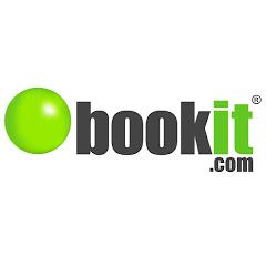 bookitcom