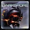 DarksporeGame