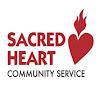 sacredheartcs