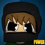 powerofbeer1