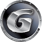 Gearshift Studios