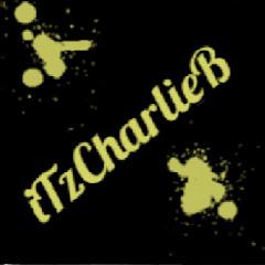 iiTzCharlieB (iitzcharlieb)