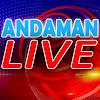 Andaman live (Andaman Broadcasting News Network)