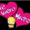 TeKieroMucho96
