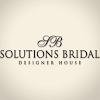SolutionsBridal
