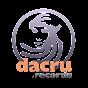 Dacru