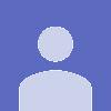 Assembleia de Deus de Alta Floresta MT