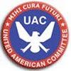 UAC4America
