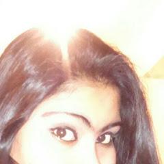 Sravani Reeth Nikky