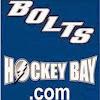Hockeybay.com
