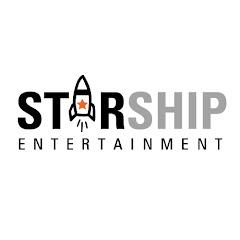 Cover Profil starshipTV