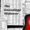 Genealogy Widower