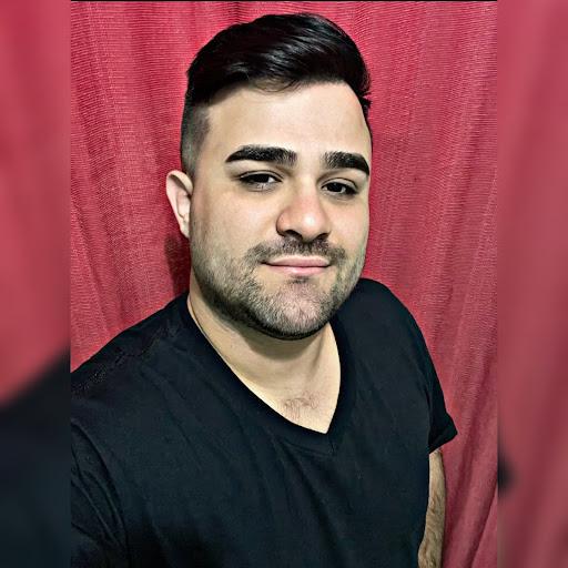 Rômulo Moraes