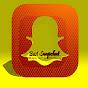 افضل سنابات The Best snapchat