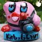 KirbyGCN17
