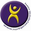 NorthJerseySports
