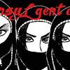 Insurgentas Punk
