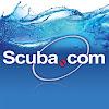 scubacom