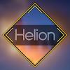 Helion Music