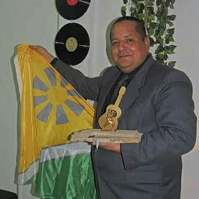 juan marcelo Aguilar