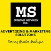MS Creative Services