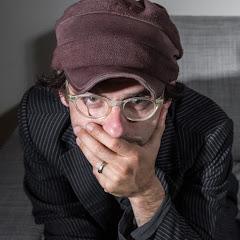 Clap Your Hands Say Yeah - Topic