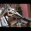 mcpcustombikes