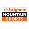 Ellis Brigham Mountain Sports