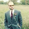 Shane Mattox