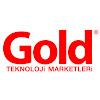 Gold.com.tr