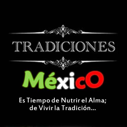 TradicionesMx