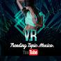 VR Promociones Musicales