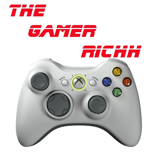 TheGamerRichh