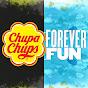 Chupa Chups PL