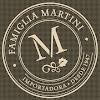 Casa do Vinho - Famiglia Martini