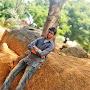 Hariharan Baskar